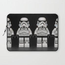 Storm Parade Laptop Sleeve