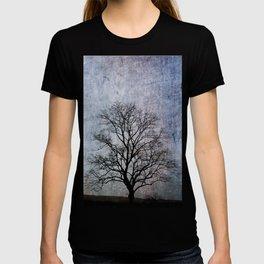 Bare Tree Gloomy T-shirt