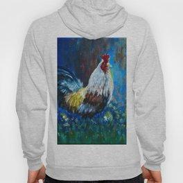Rooster II Hoody