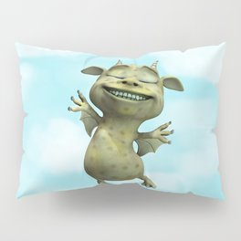 JOY Pillow Sham