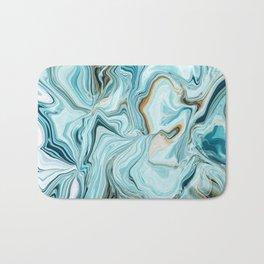 Oyster Bath Mat