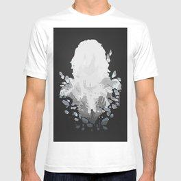 Boku No Hero Academia T-shirt