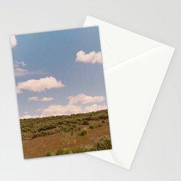 Resonate Stationery Cards