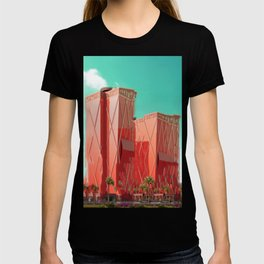 VAZO KULE T-shirt