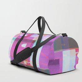 Urban Decay III Duffle Bag