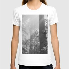 Repose T-shirt