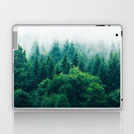 Adventure #society6 #decor #buyart Laptop & iPad Skin