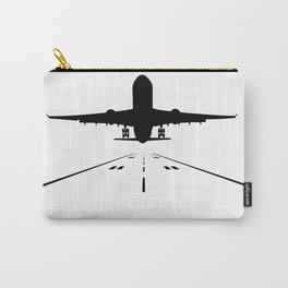Takeoff Carry-All Pouch