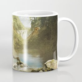 El dorado Coffee Mug