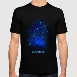 Equuleus T-shirt