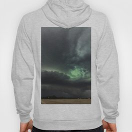 Super Cell Hoody