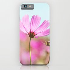Cosmo Slim Case iPhone 6s