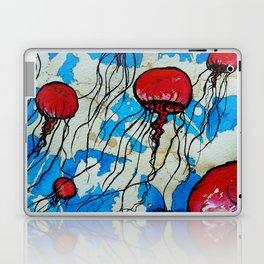 drift 2 Laptop & iPad Skin