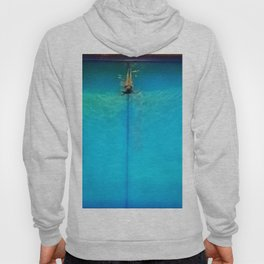 On The Straight and Narrow Hoody