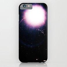 untitled GDB iPhone 6s Slim Case