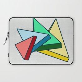 SLICES Laptop Sleeve