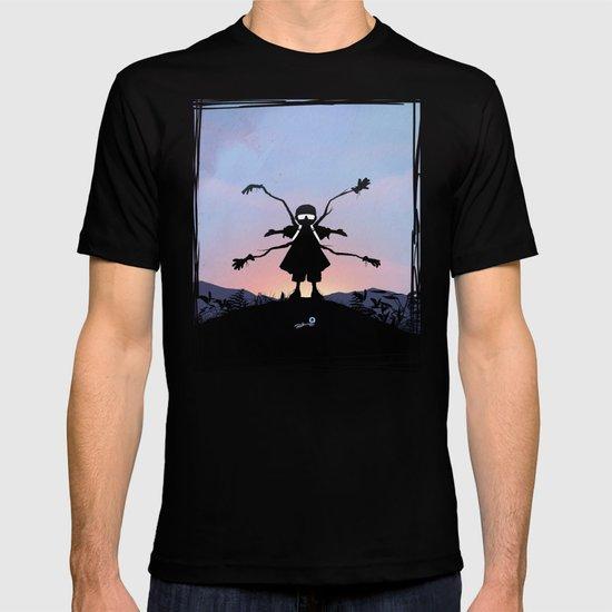 Doc Ock Kid T-shirt