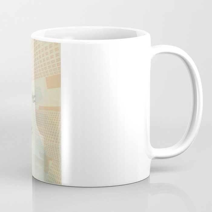 eox Coffee Mug