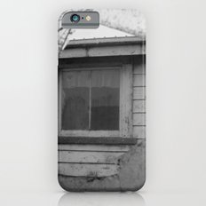 Fragments Slim Case iPhone 6s