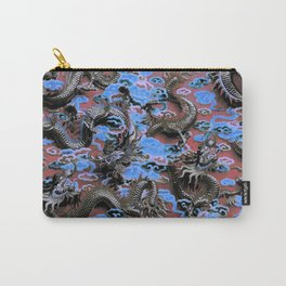 dragons 2 Carry-All Pouch