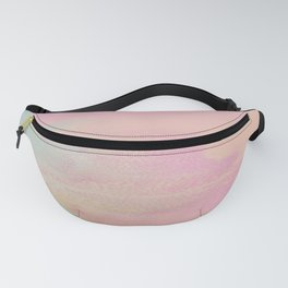 Early Summer Fanny Pack