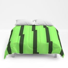 I´m an Idiot Comforters