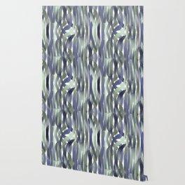 Entanglement Wallpaper
