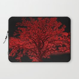 Red Tree A182 Laptop Sleeve