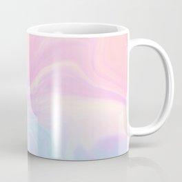 Wam Bam Hologram Coffee Mug