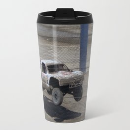 So you like to go on Picnics...That's Nice. Travel Mug