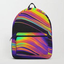 NOVEMBER HEARTACHE Backpack