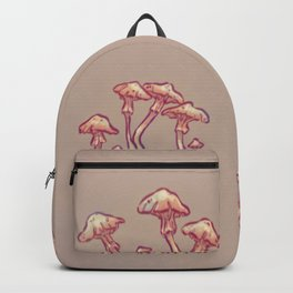 Armillaria Lady Backpack