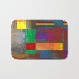 MidMod Rainbow Pride 2.0 Bath Mat