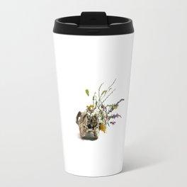 My darling my deer Travel Mug
