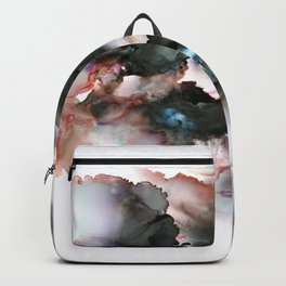 Thunderstorm #2 Backpack