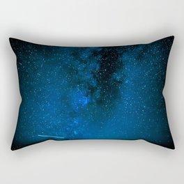 Arizona Summer Nights Rectangular Pillow