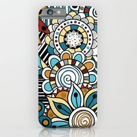 Joseph Slim Case iPhone 6s