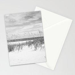 Florida Pensacola Gulf Islands National Seashore Stationery Cards