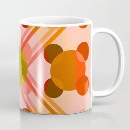 Cailleach Coffee Mug
