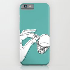 Afternoon Tea iPhone 6s Slim Case