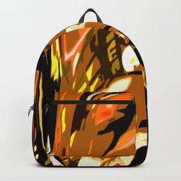Bowman Backpack