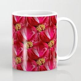 NS NocheBuena AiFX1 S6 Coffee Mug