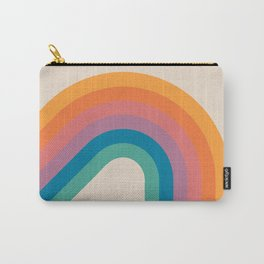 Boca Bending Bow Carry-All Pouch