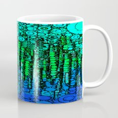 :: Party By The Sea :: Mug