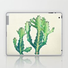Dragon Bones Tree Laptop & iPad Skin