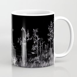 Calysto Coffee Mug