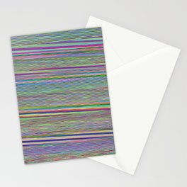 Macht Stationery Cards