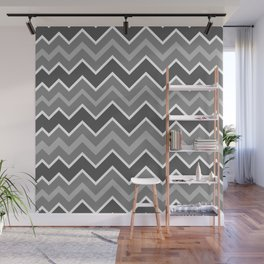 Static Cling GS Wall Mural