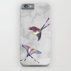 Dreamcatchers Slim Case iPhone 6s