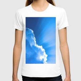 Heavens Above T-shirt
